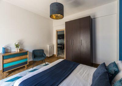 Bedroom 2..