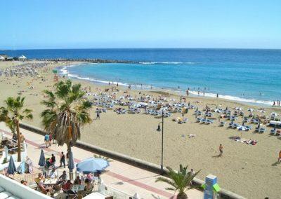 Playa-de-los-Cristianos-Tenerife1