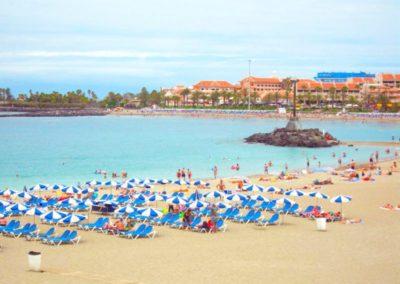 playa-los-cristianos-e1494499216147